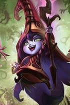 avatar for ebsberserker