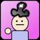 avatar for dani400
