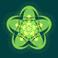 avatar for qinta
