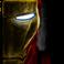 avatar for BrianiX