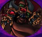 avatar for AgramShadowsbane