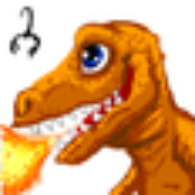 avatar for sckorpio