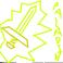 avatar for neenja123
