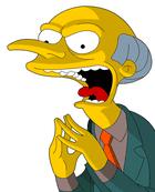 avatar for FreddyTheStony