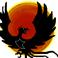 avatar for FIERYWORMZ