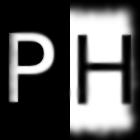 avatar for Phocus
