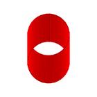 avatar for Maganator9