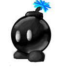 avatar for Frozt6