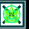 avatar for kwyf85