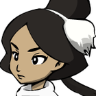 avatar for loredrama