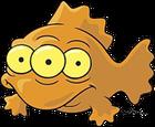 avatar for warm0nger