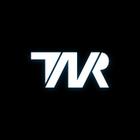 avatar for Tanner963