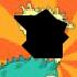 avatar for Abcio