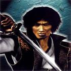 avatar for black20755