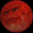 avatar for pokerpo