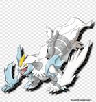 avatar for deep666
