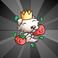 avatar for Guysmiles