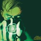 avatar for dragon9203