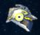 avatar for Chris1D