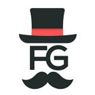 avatar for FreeGames_org