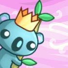 avatar for megabril