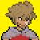 avatar for Colistan