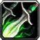 avatar for cyclonsword