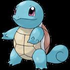 avatar for wardensharp