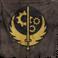 avatar for beatboxingchamp