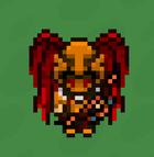 avatar for nnavann
