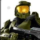 avatar for mofunzonedude