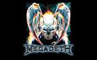 avatar for tepec83