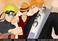 avatar for mrkilljoy6
