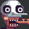 avatar for ArmoredUarux