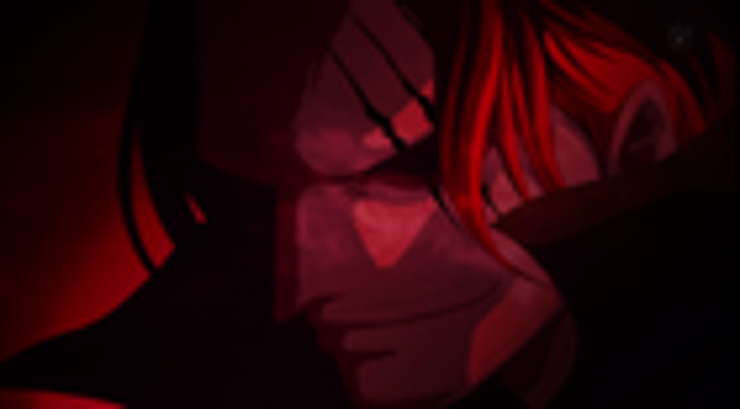 avatar for darkblack74