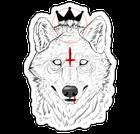 avatar for xToxicSnowmanx