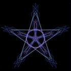 avatar for Mimin96