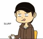 avatar for laxusskill