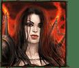 avatar for Alithia451