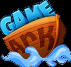 avatar for gamearkcom