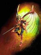 avatar for mkroschel