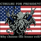 avatar for cuthulhu4mayor
