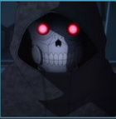avatar for guyoftheworld