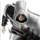 avatar for gingfus