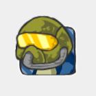 avatar for ustateaggie78