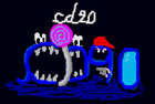 avatar for CosmicErupter66