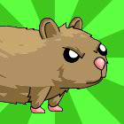 avatar for Zeussino