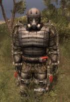 avatar for TimtheBigDaddy