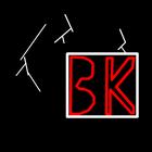 avatar for Berserker93