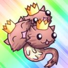 avatar for Koibones